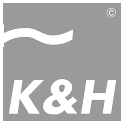 Kühling & Hauers Logo